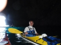 foto kayak ercolano