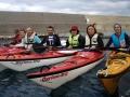 foto kayak nuove