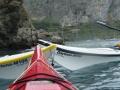foto kayak