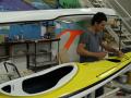 Mannino Kayak.Immagine009