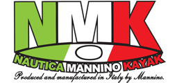 Nautica Mannino - Produttori Kayak in Sicilia ed Italia