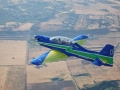 aereo-ultraleggero