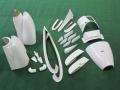 kit-completo-componentistica-aereo-ultraleggero