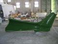 stampo-coda-di-aereo-superleggero-realizzato-in-vetroresina