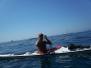 Escursioni Kayak Mannino
