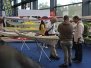PADDLEexpo 2016  The International Paddle Sports Trade Show  October 7th – 9th 2016, Nuremberg, Germany