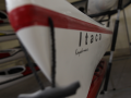 Mannino Kayak.Immagine011