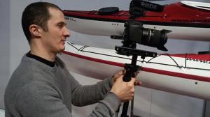 Walter Paesano - videomaker