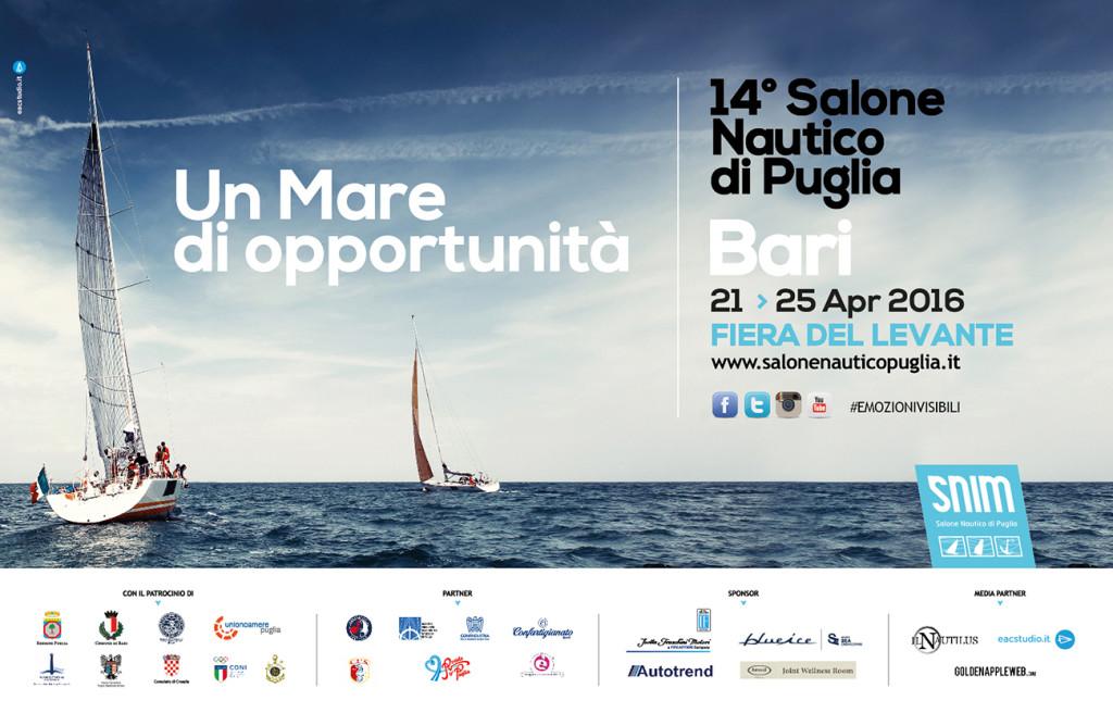 Banner-14°-Salone-Nautico-di-Puglia-2016